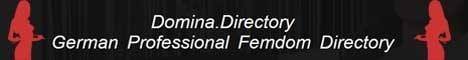 Domina Directory